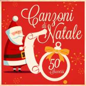 Canzoni Di Natale: 50 Successi (Remastered)