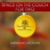 Space on the Couch for Two Single