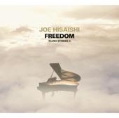 Joe Hisaishi - DAÿMAÿSHIÿu