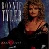 Angel Heart, Bonnie Tyler