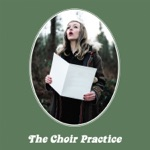 The Choir Practice - White Hat
