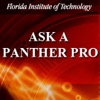 Ask a Panther Pro