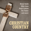 Christian Country - Various Artists