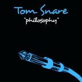 Philosophy - Single