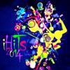 iHits 2014
