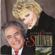 At the Feet of God - Tammy Sullivan & Jerry Sullivan
