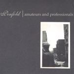 Penfold - I'll Take You Everywhere