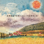 Greater California - Dwelling Good