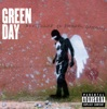 Start:18:56 - Green Day - Boulevard Of Broken Dreams