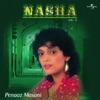 Nasha Vol 2 Live