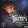 Hogg Muzik Volume 1
