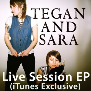 Tegan and Sara - The Con (Live)