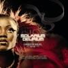 Solarium/Delirium (Bonus Track Version), Cirque du Soleil