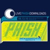 Live Phish: Verizon Wireless Music Center, Noblesville, IN (08/13/10) ジャケット写真