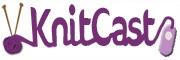 KnitCast