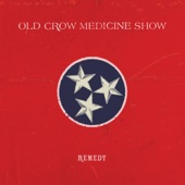 Old Crow Medicine Show - Doc's Day