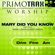 Mary Did You Know (Vocal Track - Original Version) - Primotrax Worship