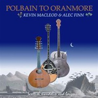 Polbain To Oranmore by Kevin MacLeod & Alec Finn on Apple Music
