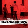 Gilles Peterson Presents Havana Cultura ジャケット写真