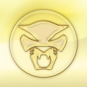 Thundercat - For Love (I Come Your Friend)