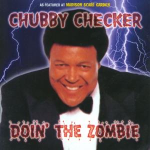 Chubby Checker - Doin' the Zombie - Line Dance Music