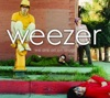 We Are All On Drugs - Single, Weezer
