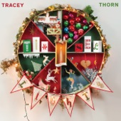 Tracey Thorn - Hard Candy Christmas