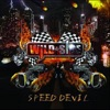 Speed Devil, Wildside