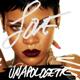 Rihanna - Diamonds MP3