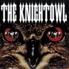 Mr.Knigtowl - Getem Up