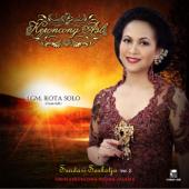 Keroncong Asli: Sundari Soekotjo, Vol. 2