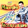 Manolo el Rey de la Technocumbia