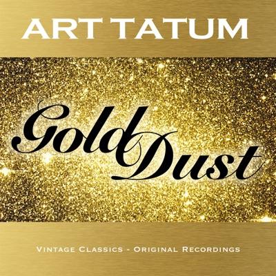 Gold Dust - Art Tatum, Vol. 06 - Art Tatum