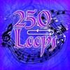 250 Loops