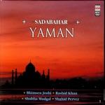 Raga Yaman (Tarana) thumbnail