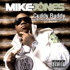 Cuddy Buddy feat Trey Songz Twista Lil Wayne Remix Single