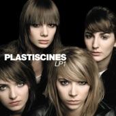 Plastiscines - Loser