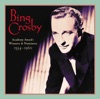 The Second Time Around  - Bing Crosby