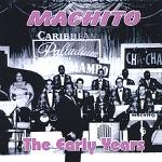Machito - El Jamaiquino