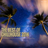 The Best of Chillhouse 2014