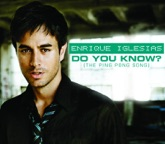 Do You Know? (The Ping Pong Song) - EP