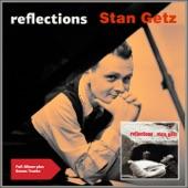 Stan Getz - Nitetime Street