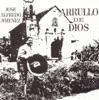 Arullo de Dios, José Alfredo Jiménez