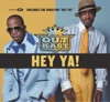 Hey Ya! - Single, Outkast