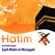 Maher Al Mueaqly - Kur'an-ı Kerim Hatim