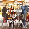 Buy Groovy & Linda - Single by Chelsea Light Moving on iTunes (另類音樂)