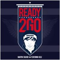 Martin Solveig & Kele - Ready 2 go