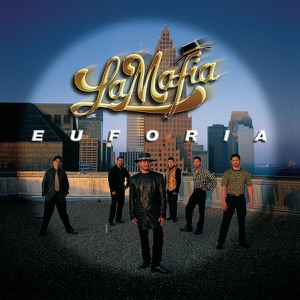Euforia Mp3 Download
