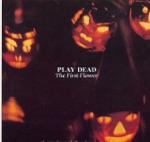 Play Dead - Propaganda