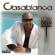 Casablanca (Radio Mix) - Low Deep T
